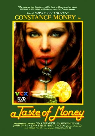 A Taste Of Money (1983)
