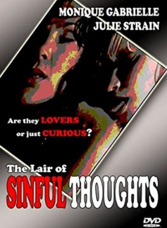 The Lair of Sinful Thoughts (2000)