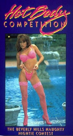 Hot Body: The Beverly Hills Naughty Nightie Contest (1995)