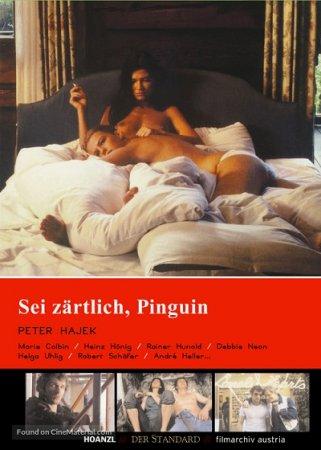 Sei zärtlich Pinguin (1982)