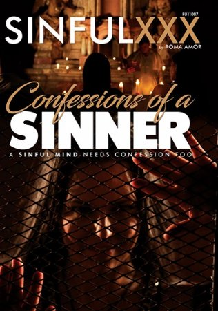 Confessions of a Sinner (2019)