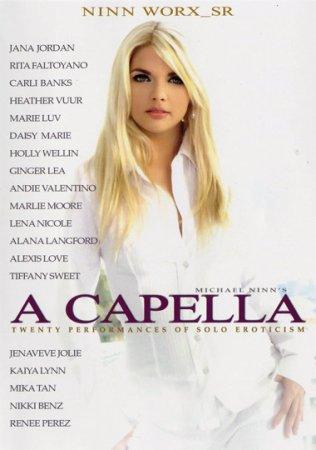 A Capella (2007)