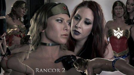 Rancor 2 (2018)