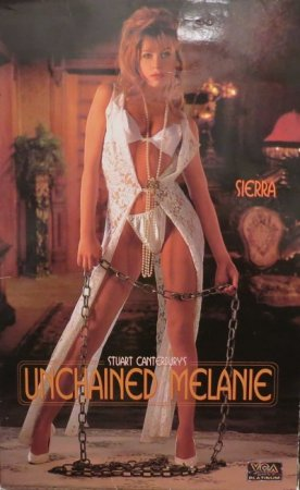 Unchained Melanie (1993)