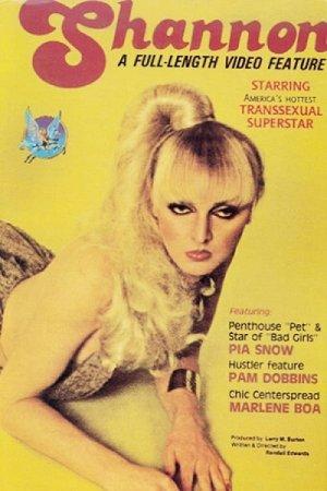 Shannon (1982)
