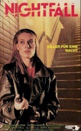Nightfall (1981)