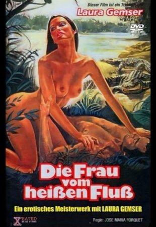 Die Frau vom heissen Fluss (1978)
