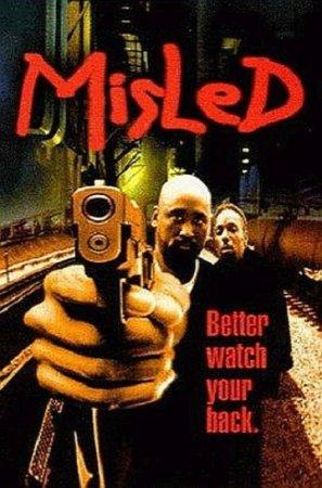 Misled (1999)