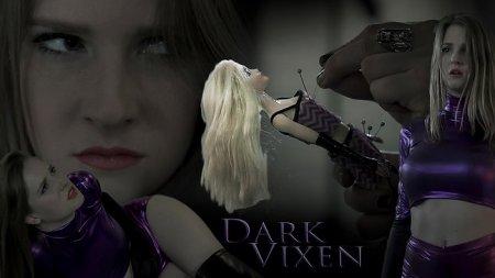 Dark Vixen (2018)
