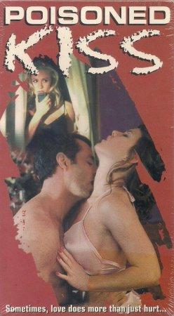 Poisoned Kiss (1994) - Rare