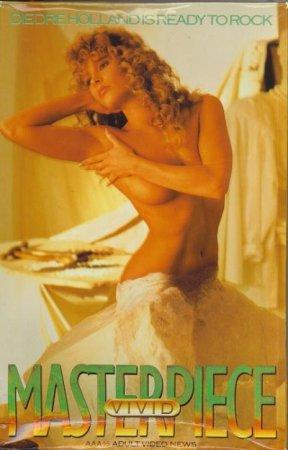 Masterpiece (1989)