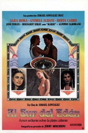 Al sur del Eden (1982)