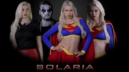 Solaria (2015)