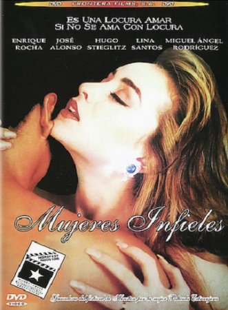 Mujeres infieles (1993)