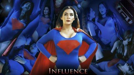 Influence (2020)