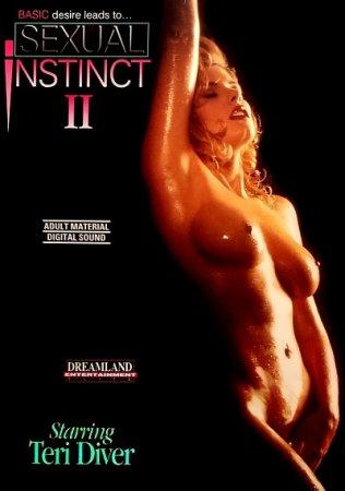 Sexual Instinct 2 (1994)