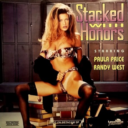 Stacked With Honors (1993)