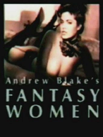 Fantasy Women (1994)
