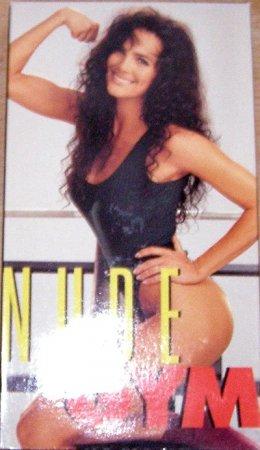Nude GYM (1996)