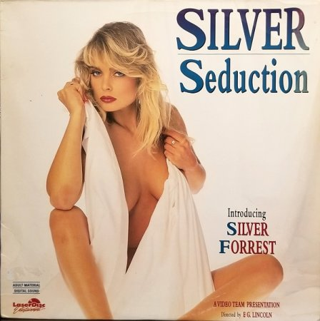 Silver Seduction (1992)
