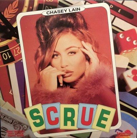Scrue (1995)