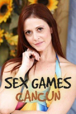 Sex Games Cancun (Season 2 / 2006)