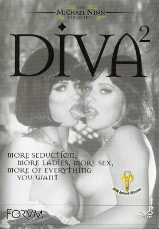 Diva 2: Deep In Glamour (1996)