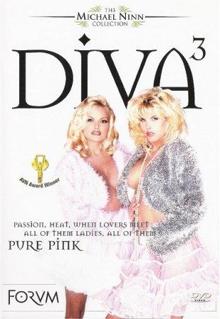 Diva 3: Pure Pink (1997)