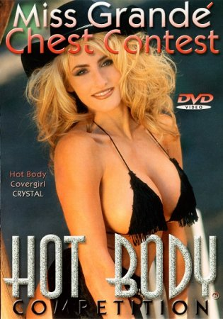 Hot Body: Miss Grande Chest Contest (1998)