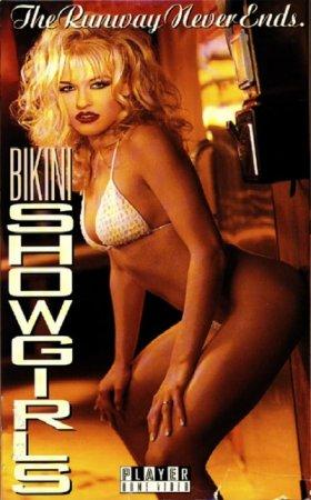Bikini Showgirls (1996)