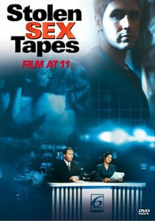 Stolen Sex Tapes (2002)