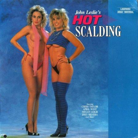 Hot Scalding (1989)