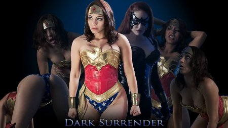 Dark Surrender: Part 1  (2018)