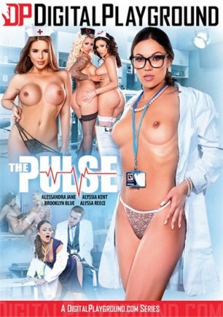The Pulse (2020)