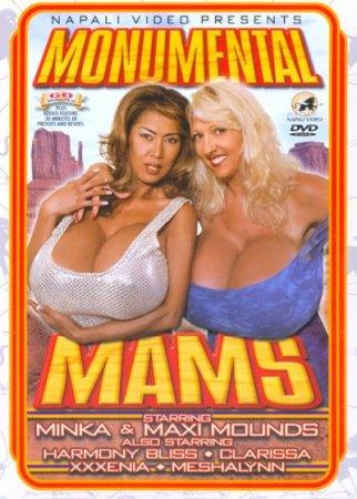 Monumental Mams (2002)