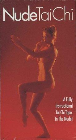 Nude Tai Chi (1996)