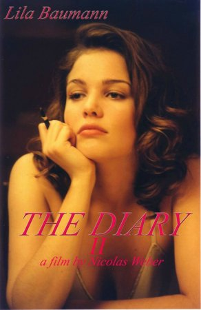 The Diary 2 (1999)