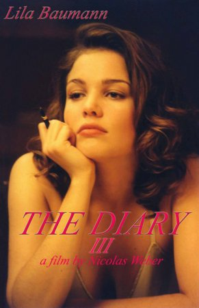 The Diary 3 (2000)