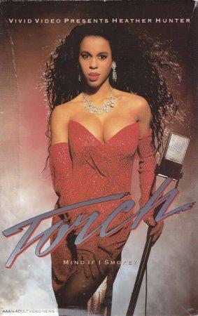 Torch (1990)