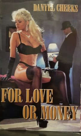 For Love Or Money (1995)