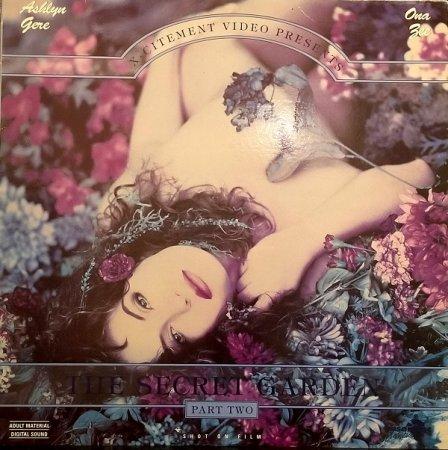 The Secret Garden 2 (1992)