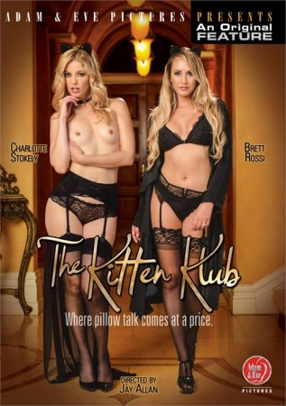 The Kitten Klub (2019)