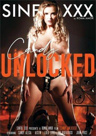 Candy Unlocked (2020)