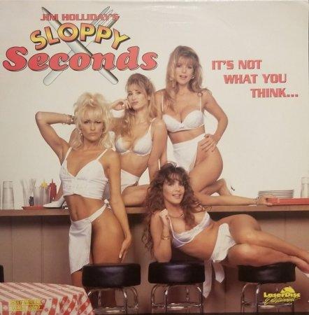 Sloppy Seconds (1994)