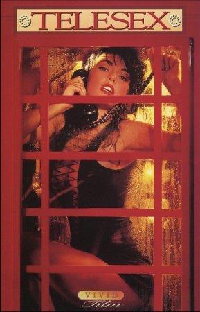 Telesex (1992)