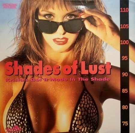 Shades of Lust (1993)