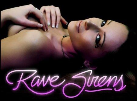 Rave Sirens (2020)