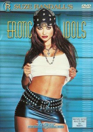 Suze Randall's Erotic Idols (2002)
