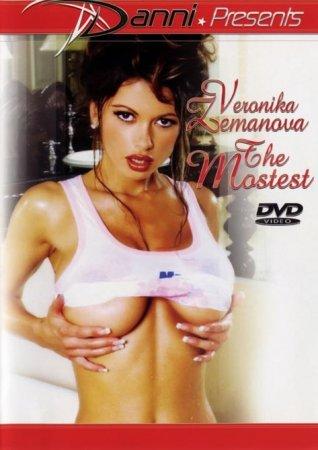Veronika Zemanova - The mostest (2006)