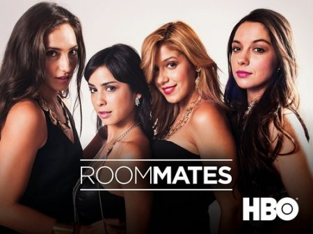 Roommates (Full season / 2014)